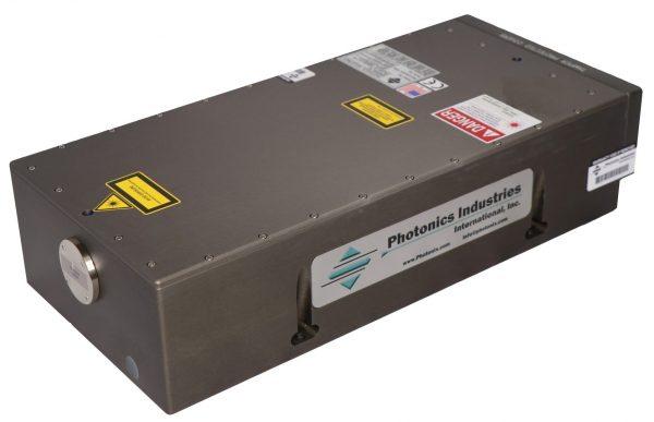 High Power Industrial Laser